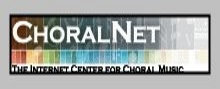The Global Choral Community